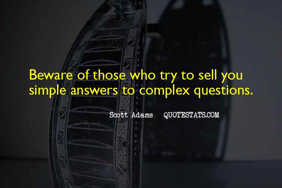 Jay E Adams Quotes #9151