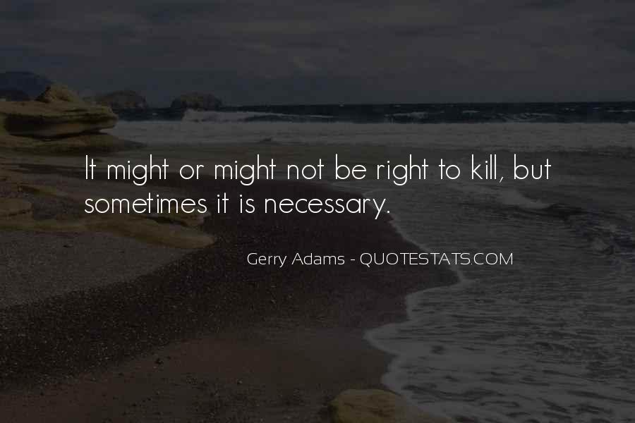 Jay E Adams Quotes #9166