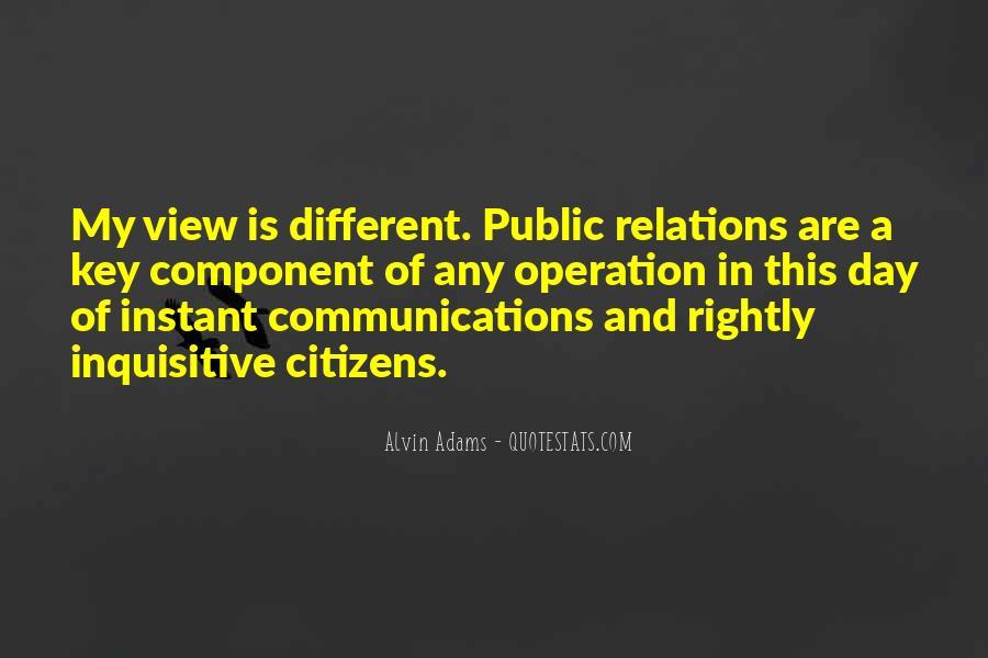 Jay E Adams Quotes #9987