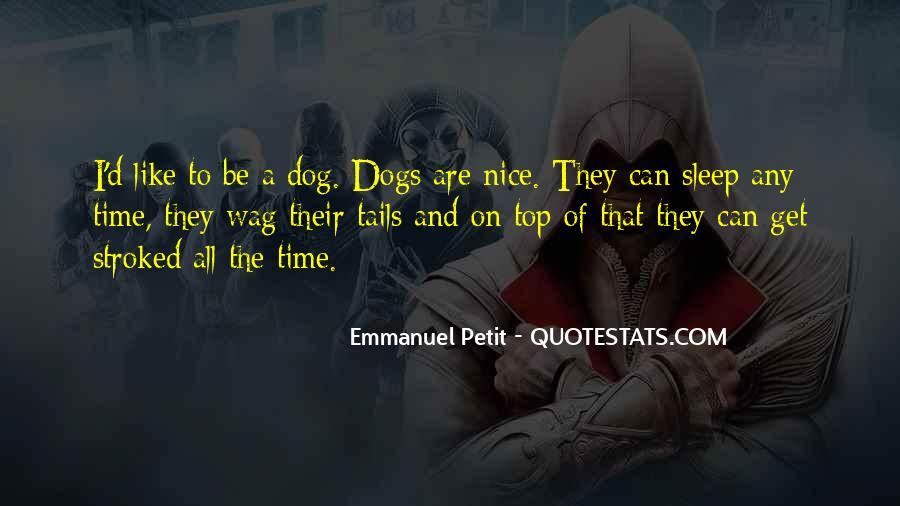 Jean Danielou Quotes #374955
