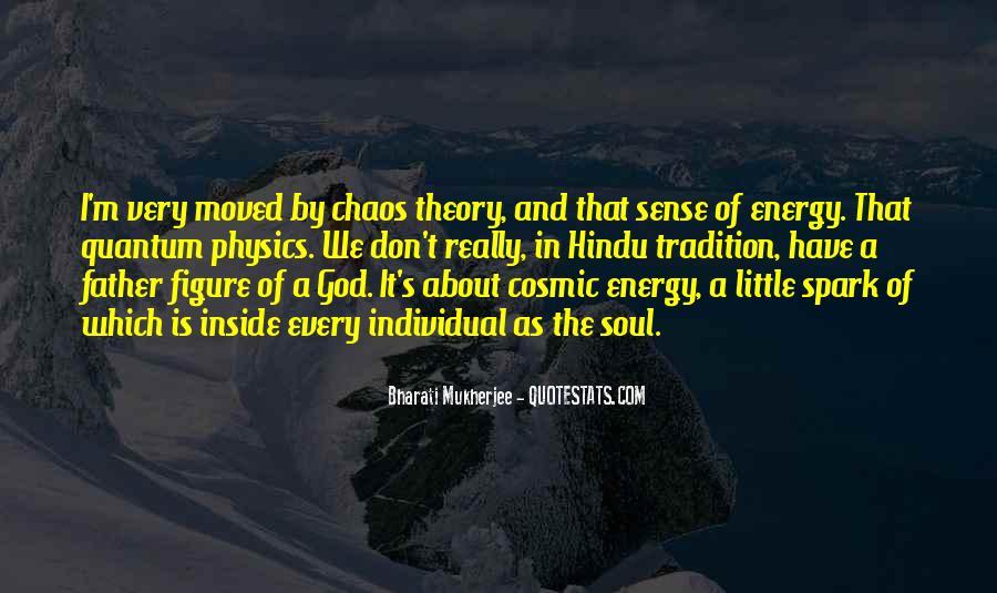 Jean Danielou Quotes #442895