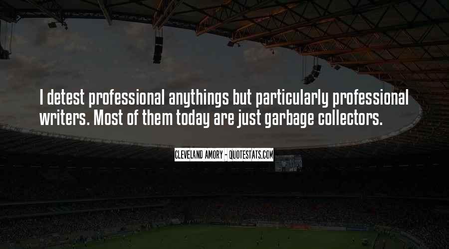 Jean De Gribaldy Quotes #787537
