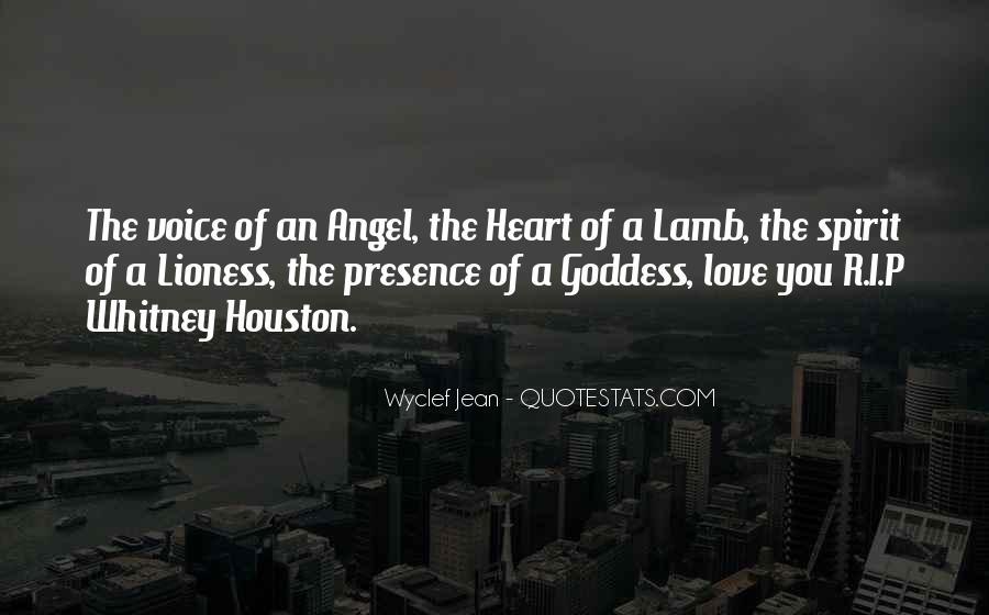 Jean Houston Quotes #1024243