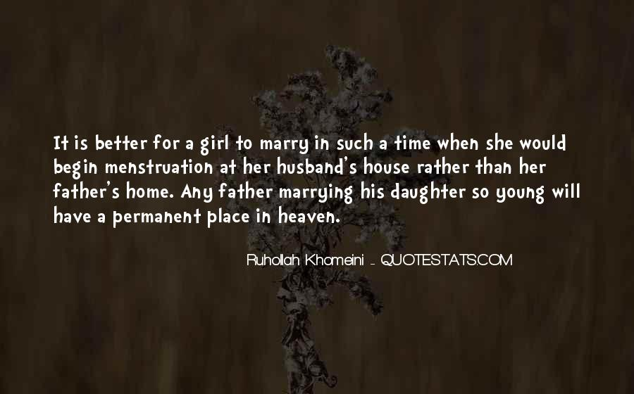 top quotes about husband in heaven famous quotes sayings