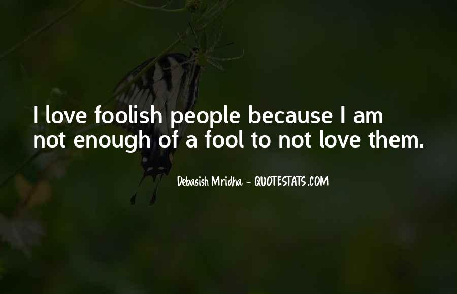 Jean Prouve Quotes #1299623