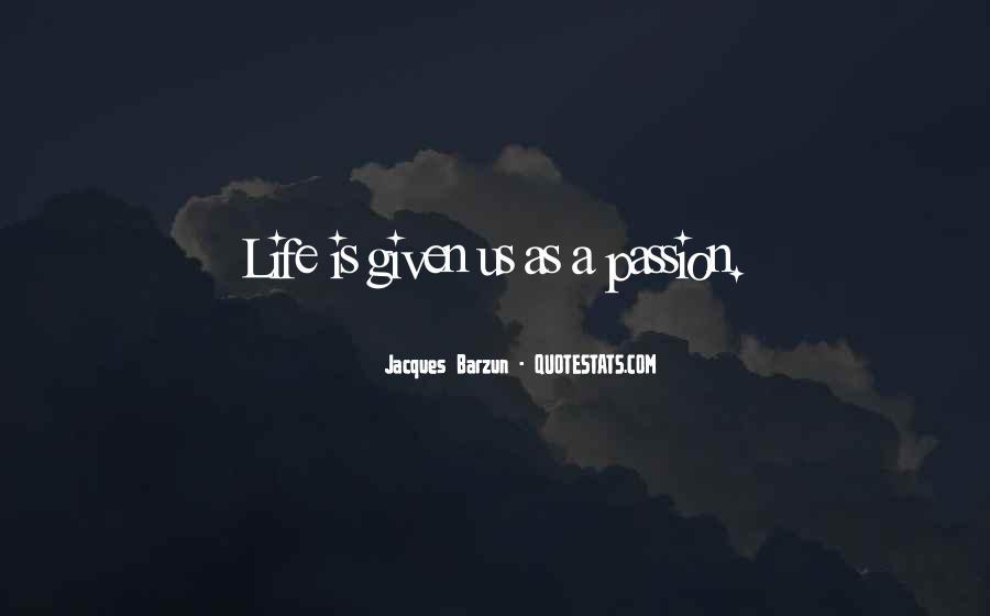 Jean Prouve Quotes #1701147