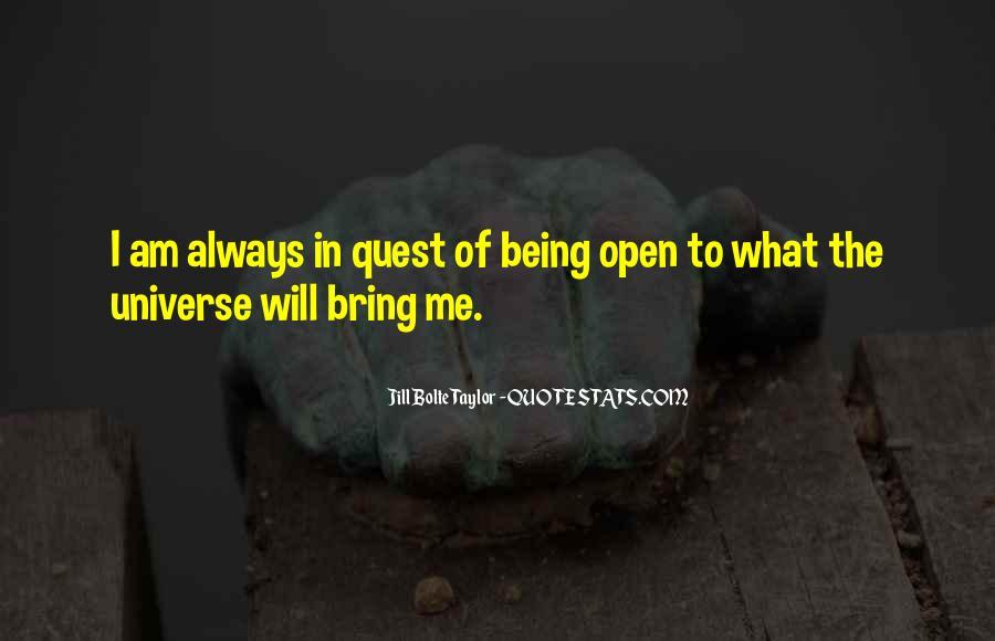 Jean Prouve Quotes #179582