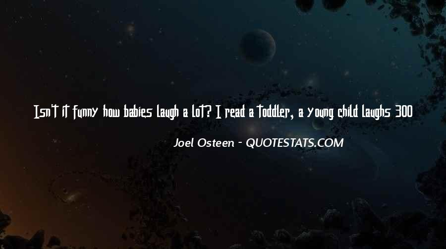 Jean Prouve Quotes #1806019