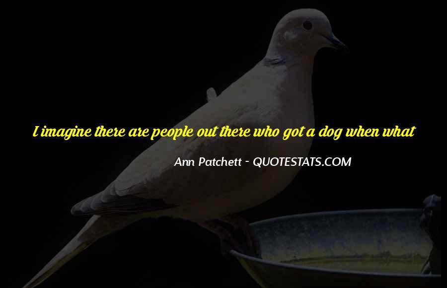 Jean Prouve Quotes #546184