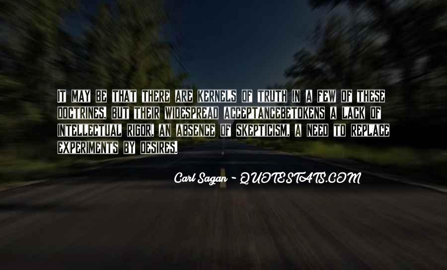 Jean Prouve Quotes #587419