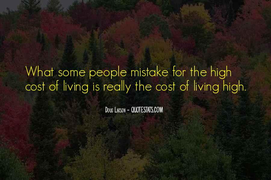 Jean Prouve Quotes #937528