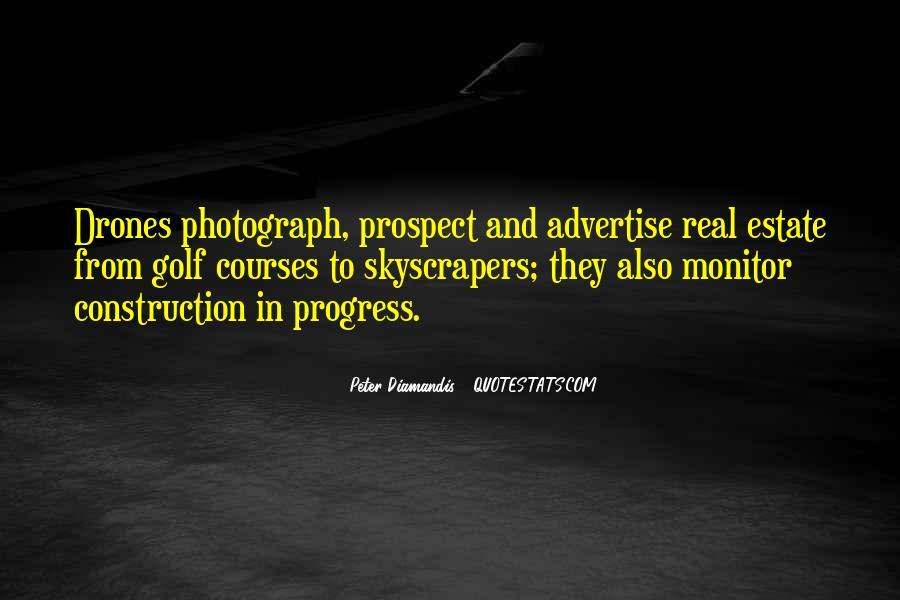 Jean Stapleton Quotes #1103838
