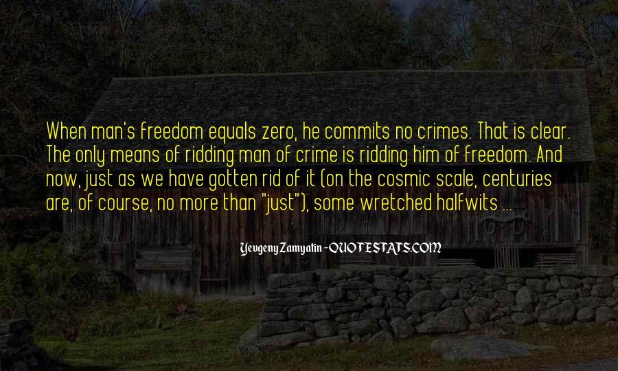 Jean Stapleton Quotes #366988