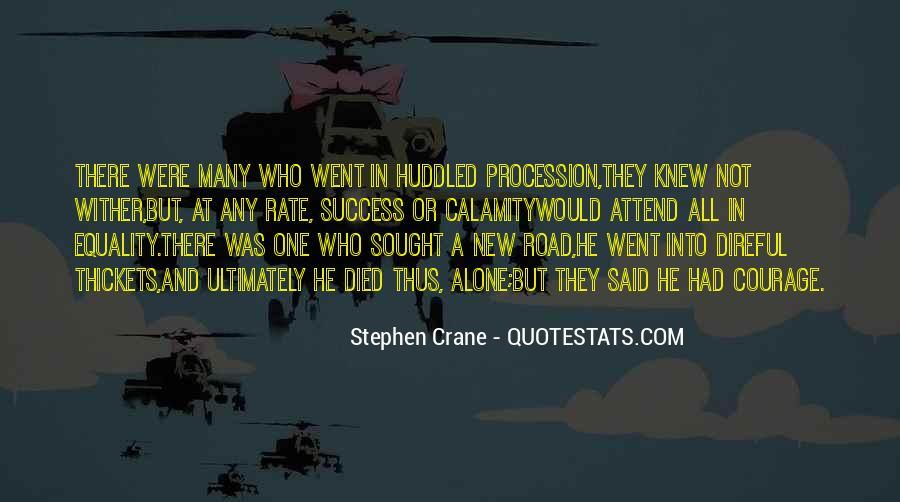 Jean Stapleton Quotes #414760