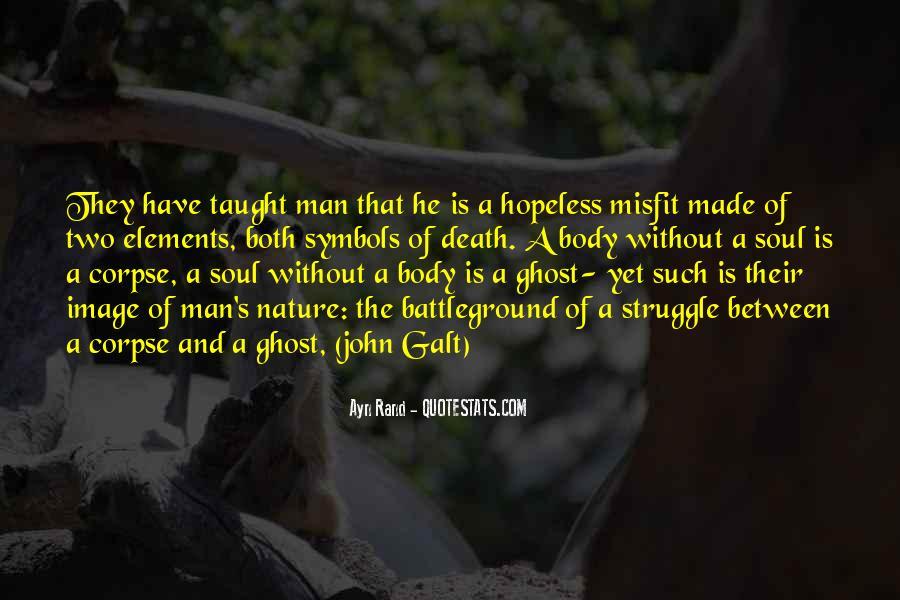Jean Stapleton Quotes #812358