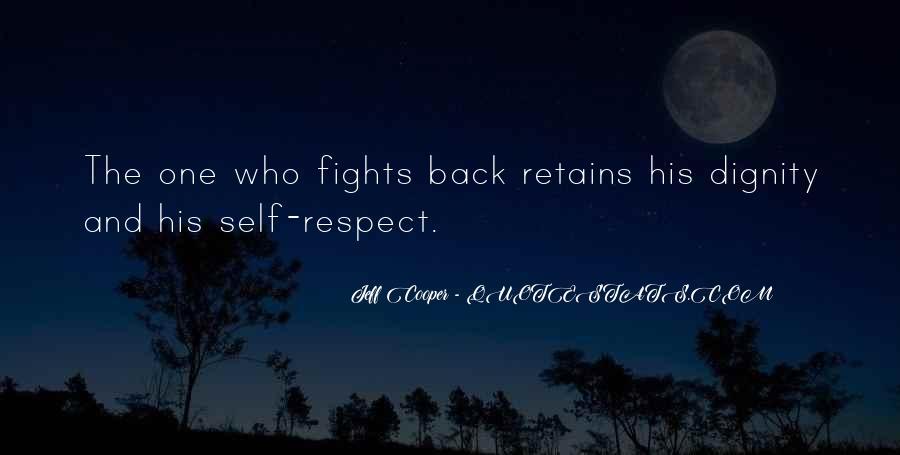 Jeff Cooper Quotes #1556847