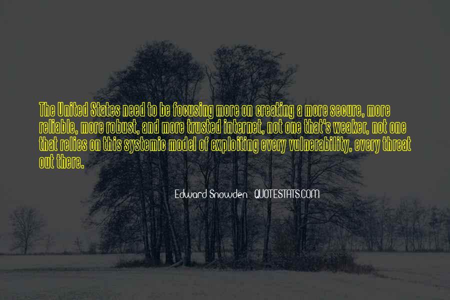 Jeffrey Hollender Quotes #1615761