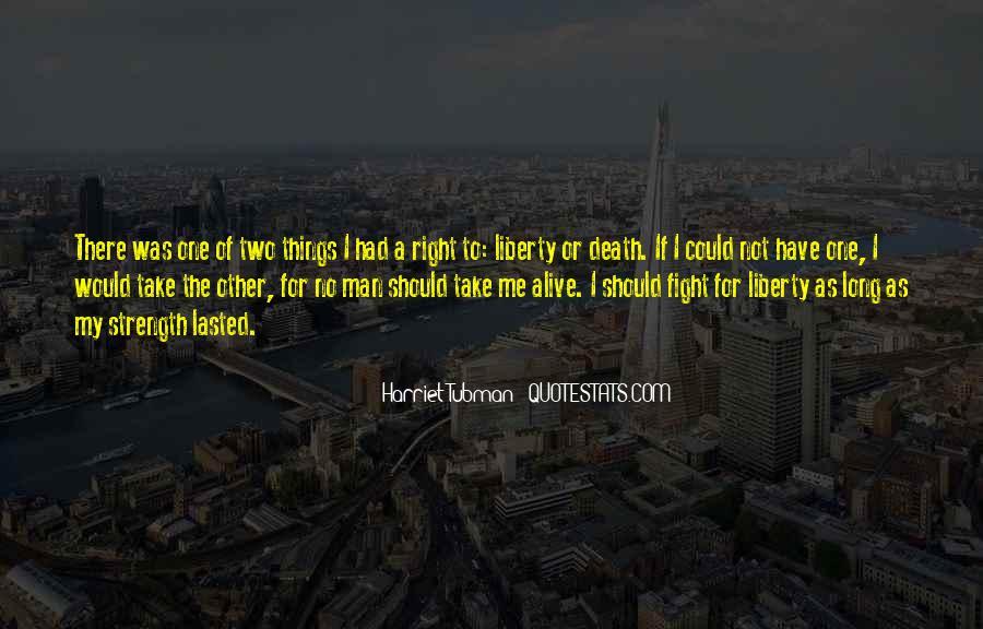 Jeffrey Hollender Quotes #375147