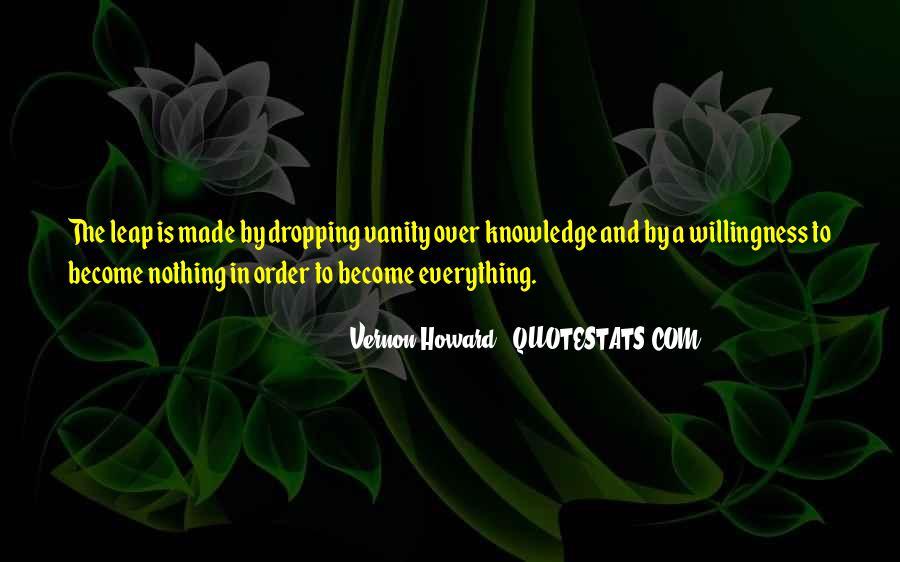 Jeffrey Hollender Quotes #742359