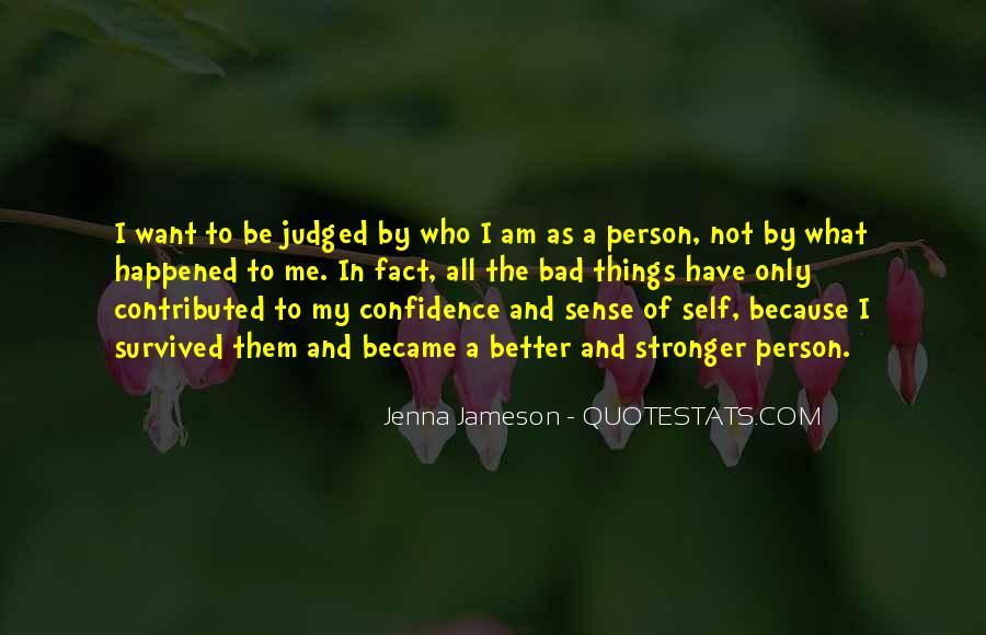 Jenna Jameson Quotes #1077714