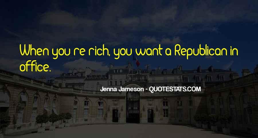 Jenna Jameson Quotes #1158128