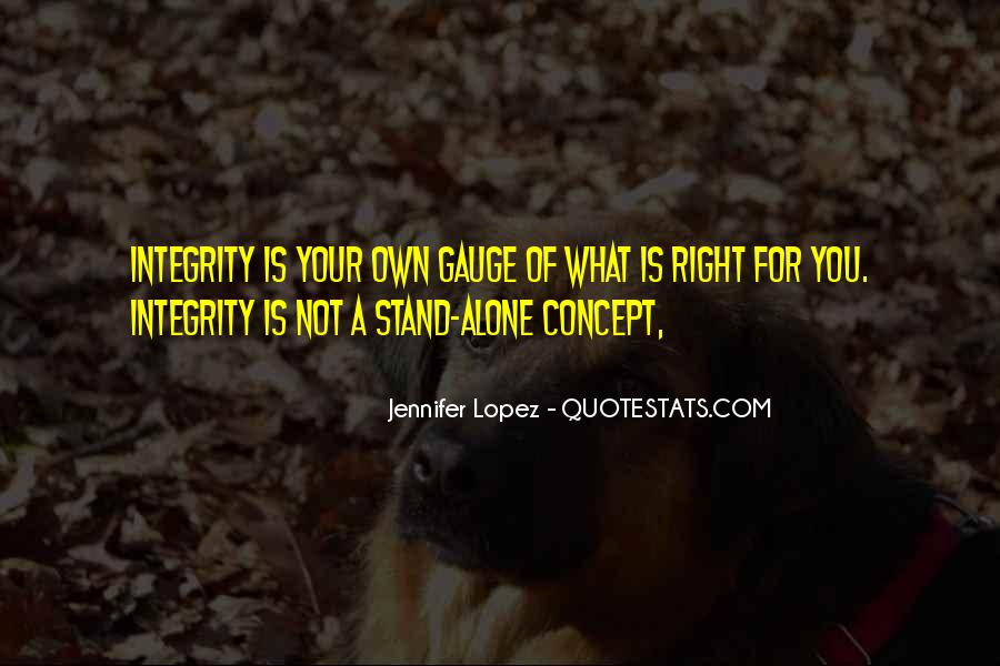 Jenna Jameson Quotes #1414828