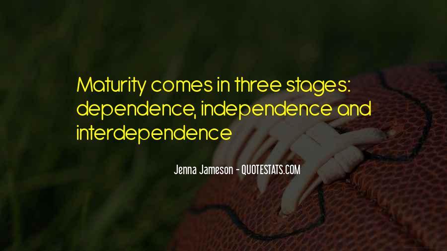 Jenna Jameson Quotes #1462032