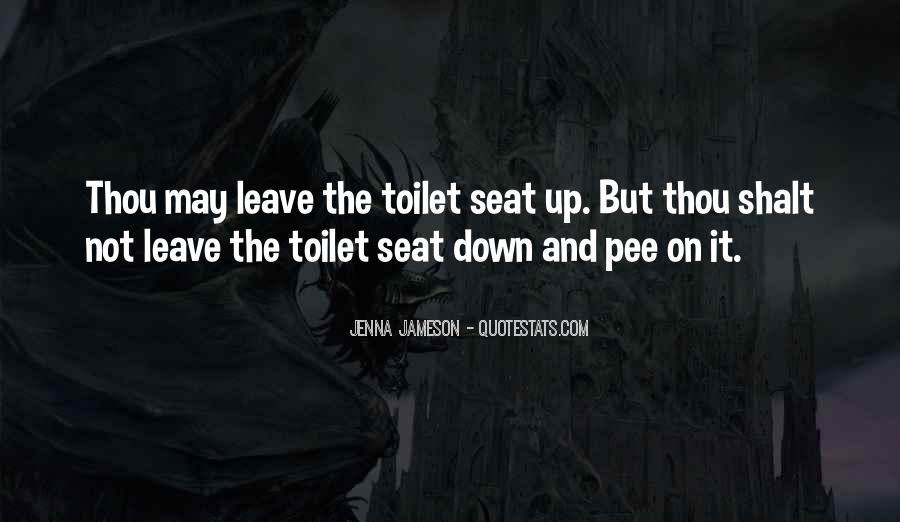 Jenna Jameson Quotes #557315