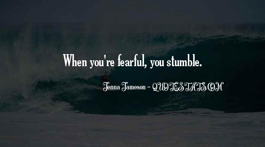 Jenna Jameson Quotes #767697