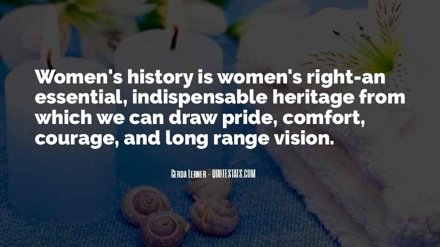 Jennifer Damiano Quotes #1490190