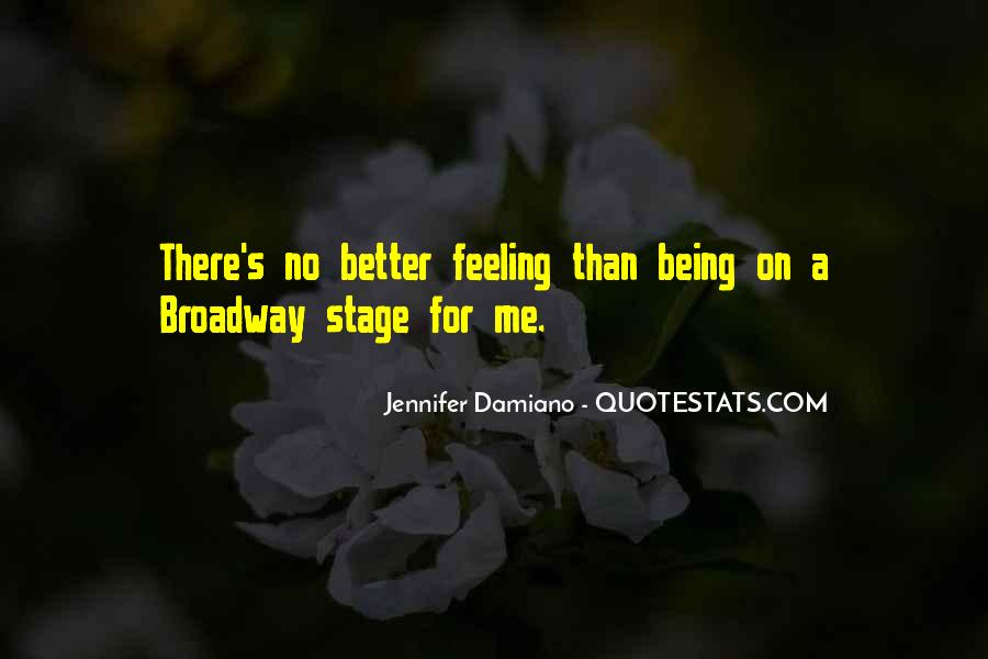 Jennifer Damiano Quotes #188867