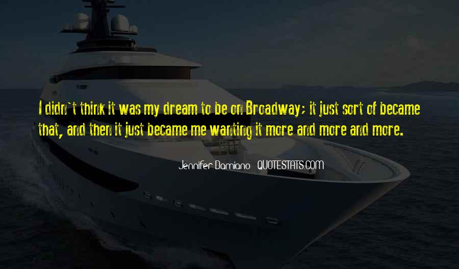 Jennifer Damiano Quotes #725851