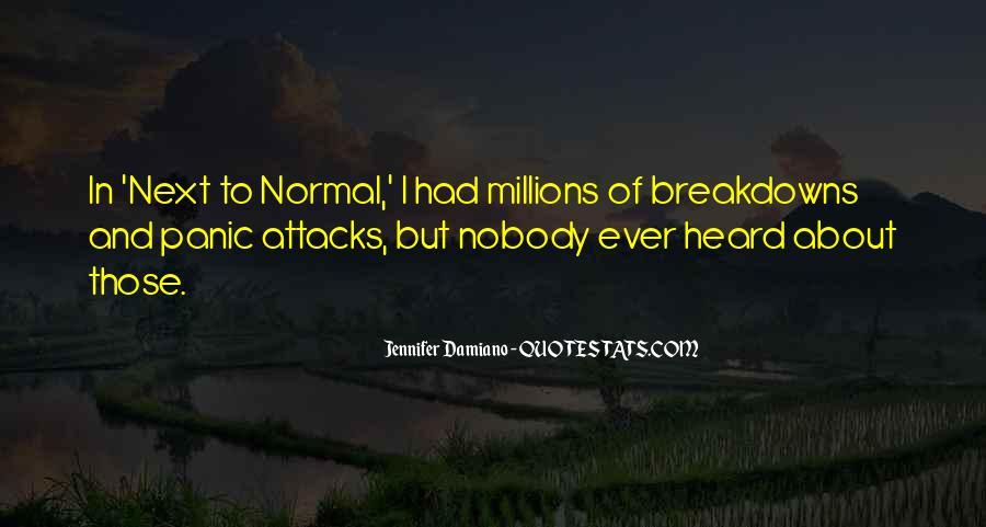 Jennifer Damiano Quotes #729367