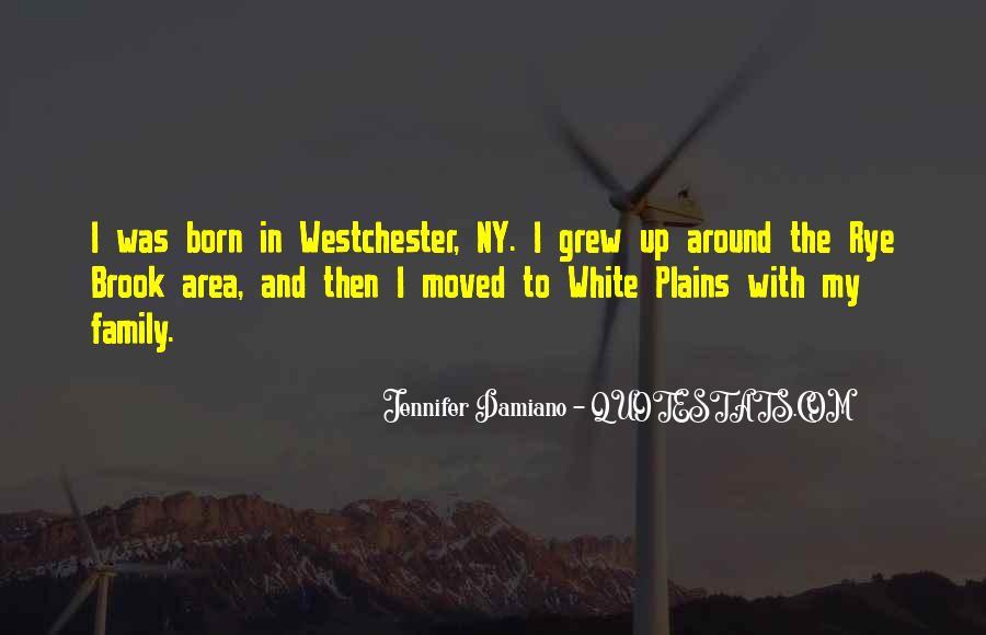 Jennifer Damiano Quotes #785