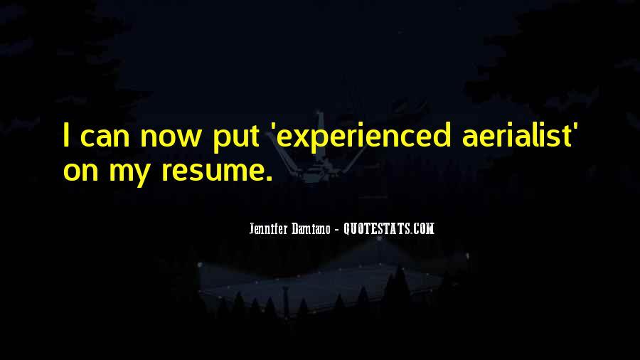 Jennifer Damiano Quotes #989215