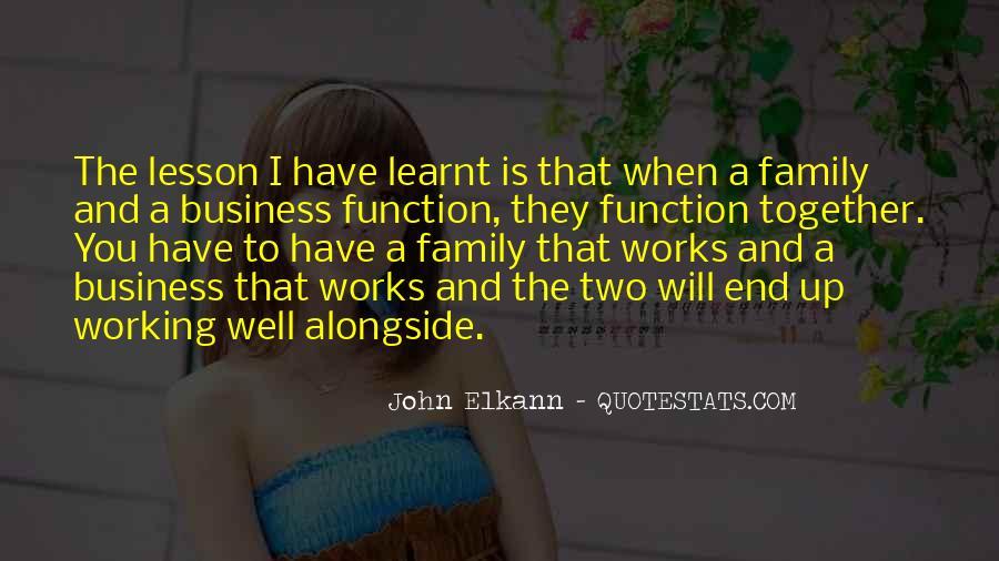 Jennifer Finnigan Quotes #1252230