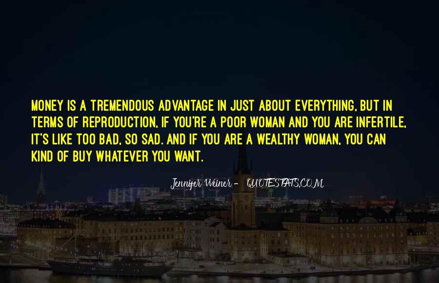 Jennifer Weiner Quotes #391434