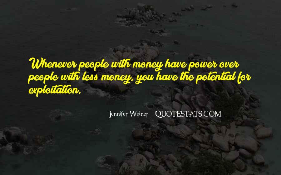 Jennifer Weiner Quotes #442012