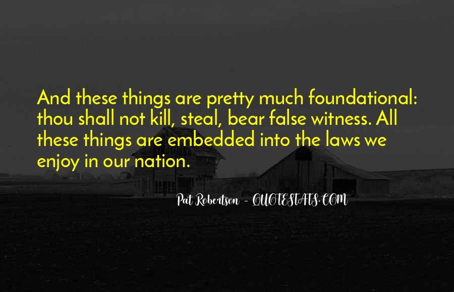Jep Robertson Quotes #10969