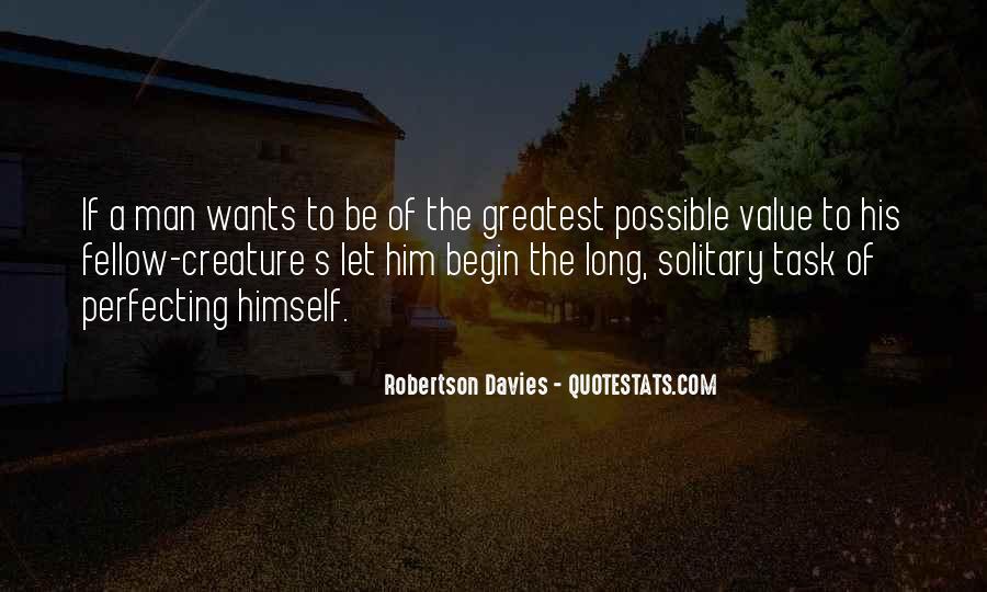 Jep Robertson Quotes #123178