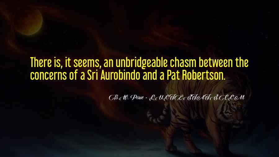 Jep Robertson Quotes #132433