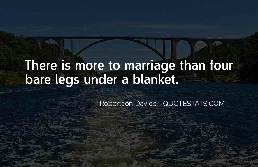 Jep Robertson Quotes #28792
