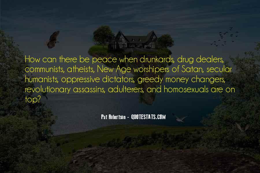 Jep Robertson Quotes #41699