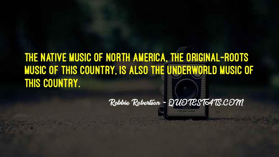 Jep Robertson Quotes #5201