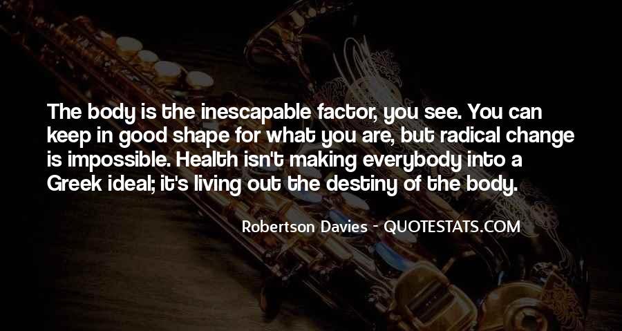 Jep Robertson Quotes #64088