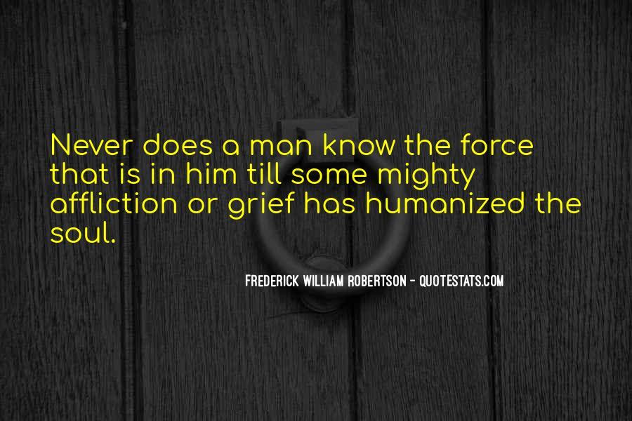 Jep Robertson Quotes #74937