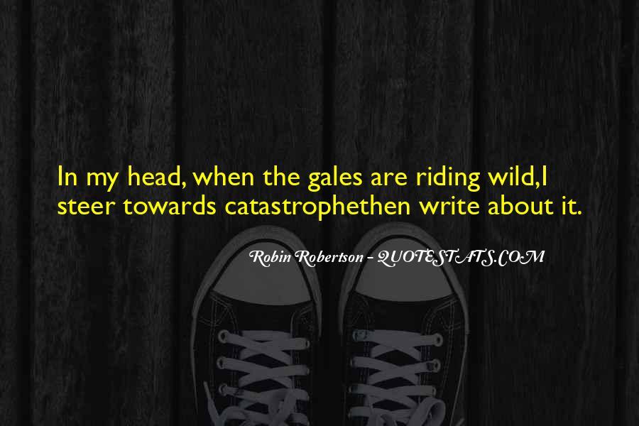 Jep Robertson Quotes #76011