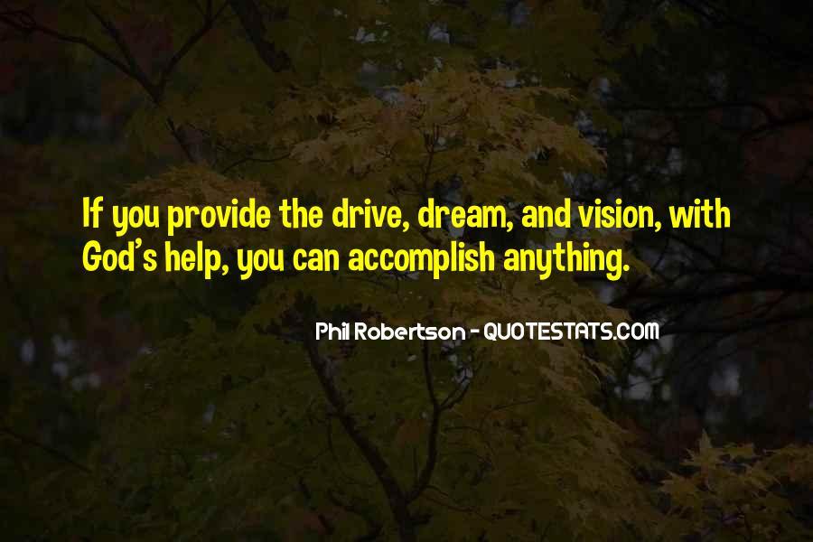 Jep Robertson Quotes #87505