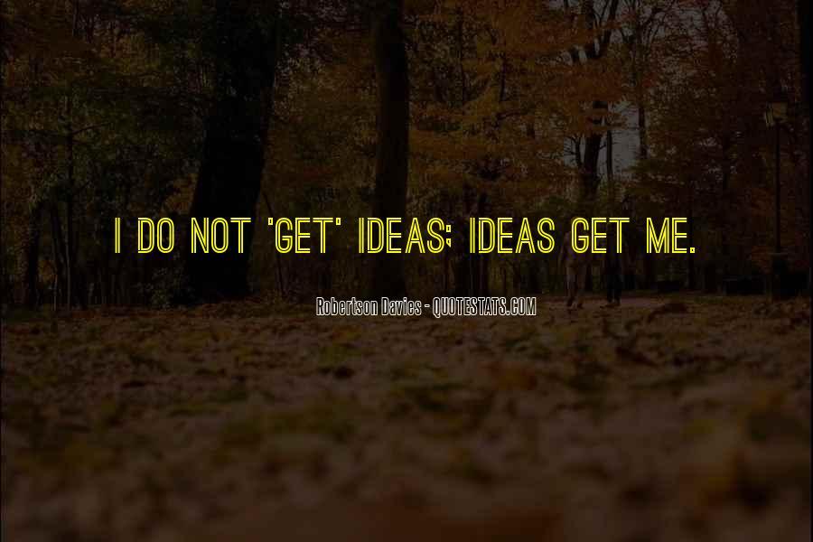 Jep Robertson Quotes #94757
