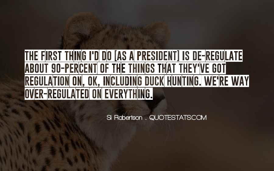Jep Robertson Quotes #95936
